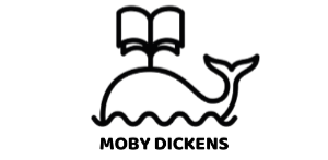 Moby Dickens