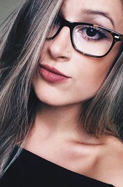 Gabriela Freitas
