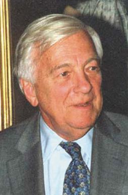 Gary Allen