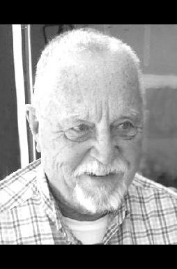 Robert R. Updegraff