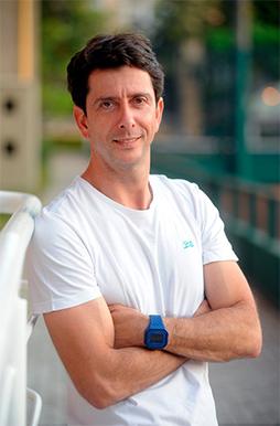 Renato Dutra