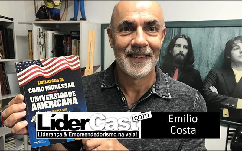 Emilio Costa