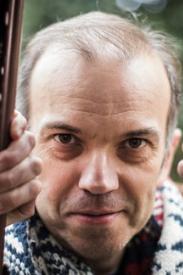 Jean-François Marmion