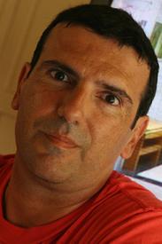 Luciano Trigo