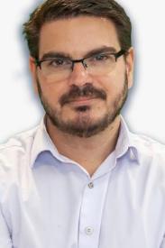 Rodrigo Constantino