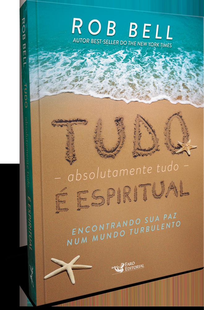 Faro Editorial lança livro de pastor americano que demonstrou como os ensinamentos cristãos podem ser aplicados ao mundo contemporâneo