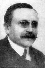 Albert Mathiez