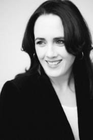 Jessie Ann Foley